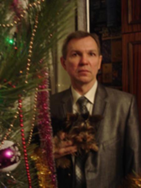 Знакомства димитров дон обл украина этик знакомства с родителями